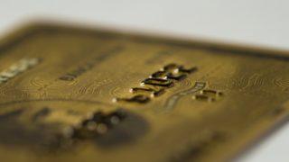 amex gold